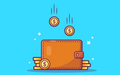 50 tips de fundraising para captar fondos