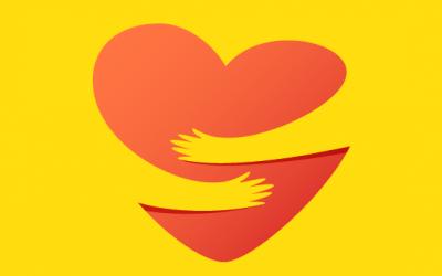 7 acciones para fidelizar donantes en ONG